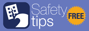 Safety Tips (FREE)
